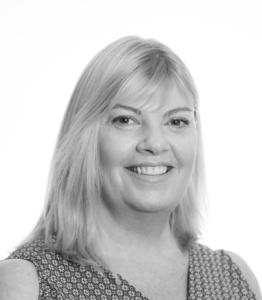 Sharon Booker