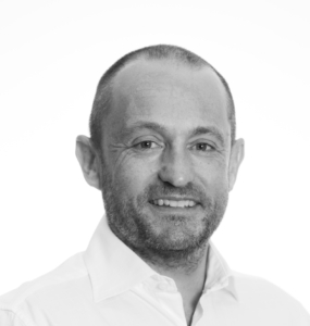 Simon Millichamp