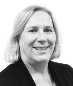 Robyn Eisermann